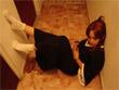 Bonita foto, me encanta n.n, gracias a mi hermana Tania