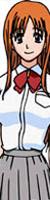 Inoue [ Bleach ]