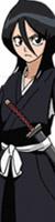 Rukia [Bleach]